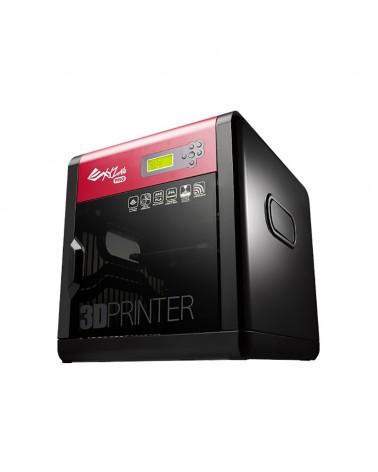 3D da Vinci 1.0 Pro 3in1 by DoctorPrint