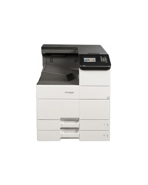 Lexmark MS911de by DoctorPrint