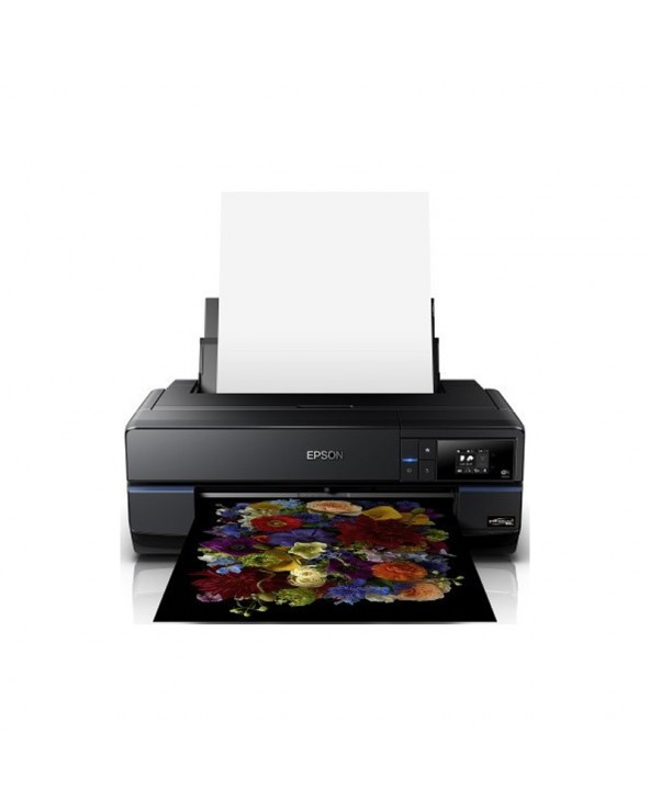 Epson SureColor SC-P800 by DoctorPrint