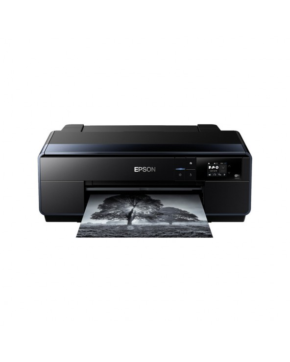 Epson SC-P600 by DoctorPrint
