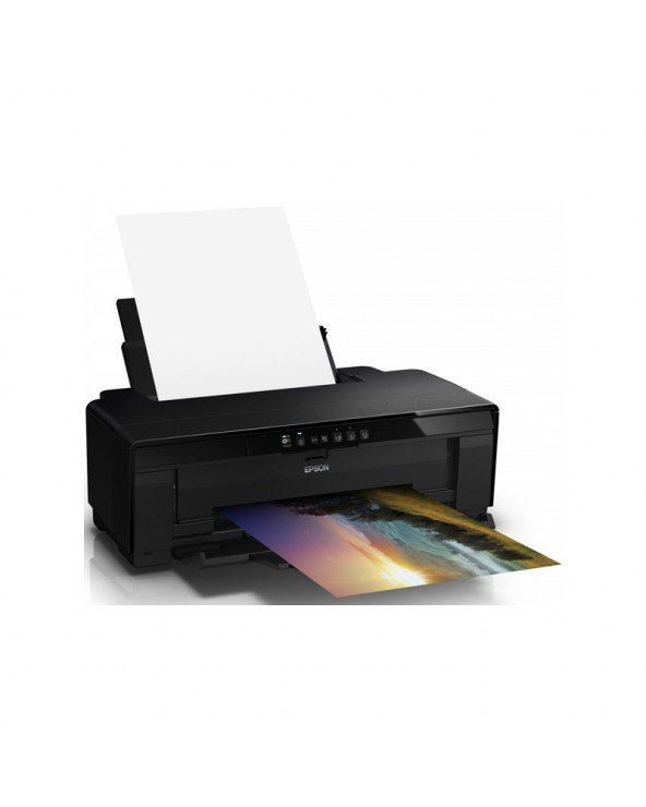 Epson SureColor SC-P400  by DoctorPrint