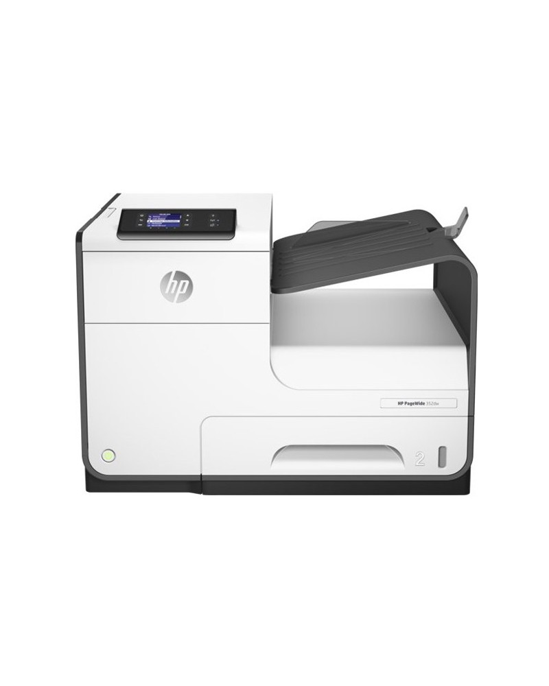 HP PageWide 352DW by DoctorPrint