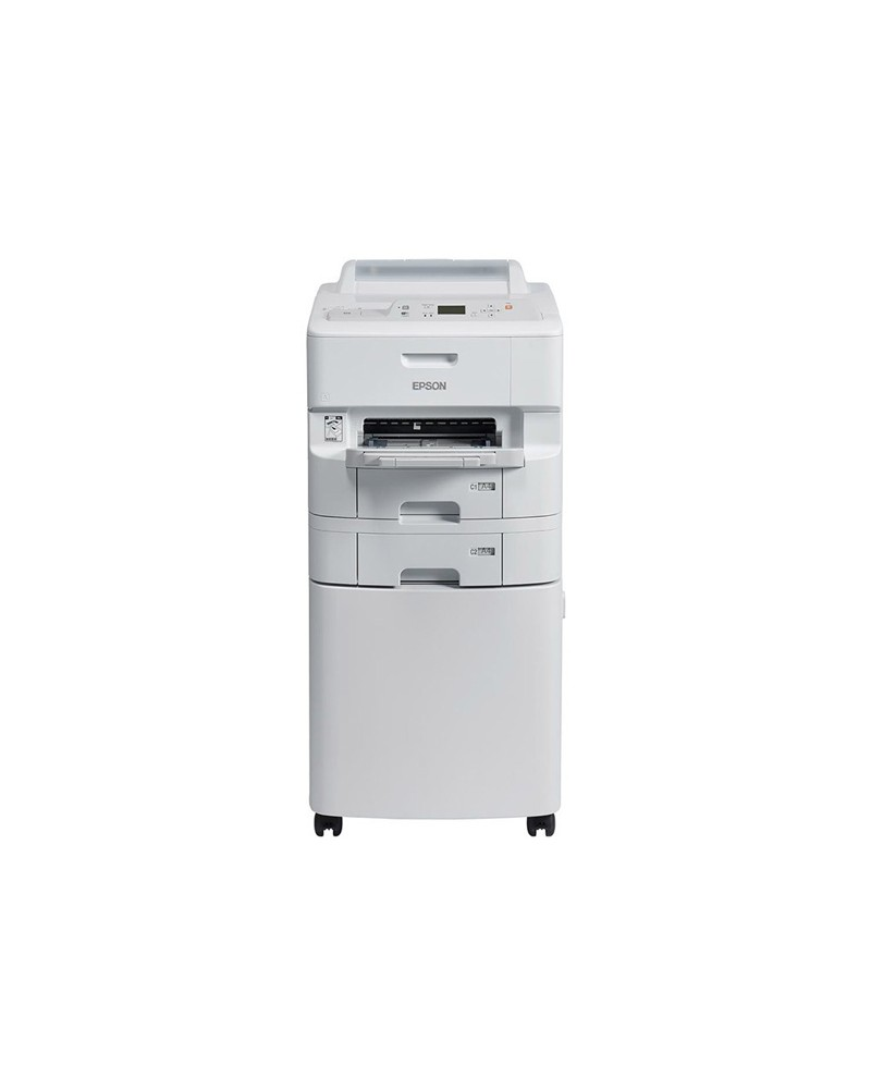 Epson WorkForce Pro WF-6090DTWC by DoctorPrint