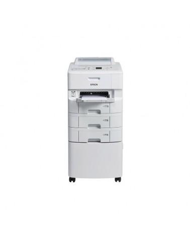 Epson WorkForce Pro WF-6090D2TWC by DoctorPrint