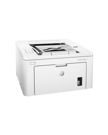 HP LaserJet Pro M203DW by DoctorPrint