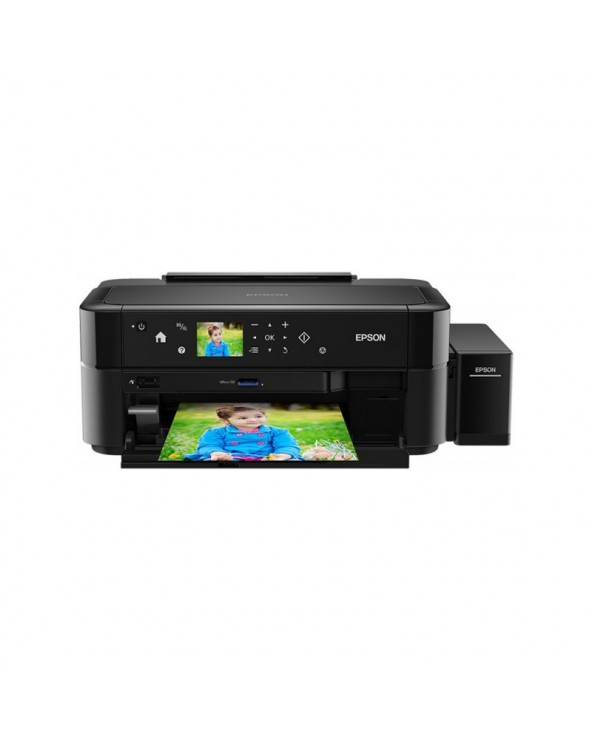 Epson L810 by DoctorPrint