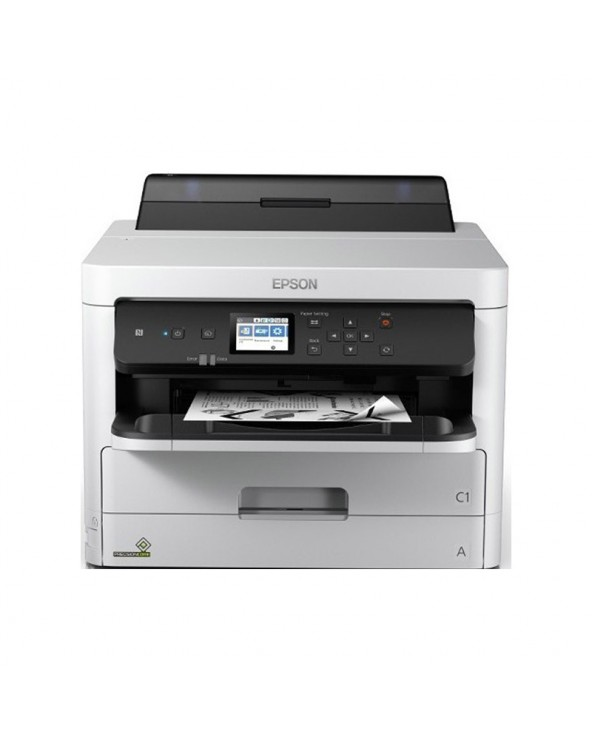 Epson WorkForce Pro WF-M5299DW by DoctorPrint