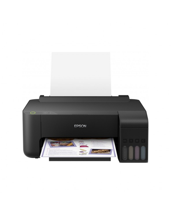 Epson EcoTank L1110 by DoctorPrint