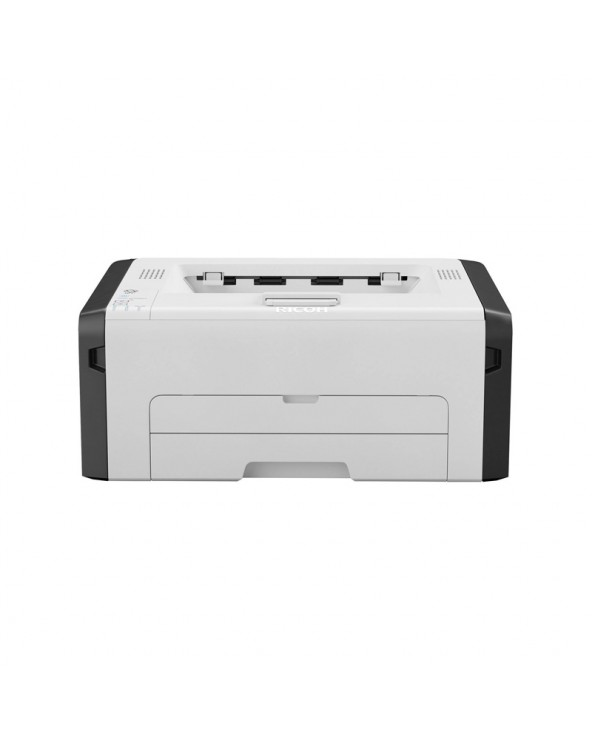 Ricoh SP220NW by DoctorPrint