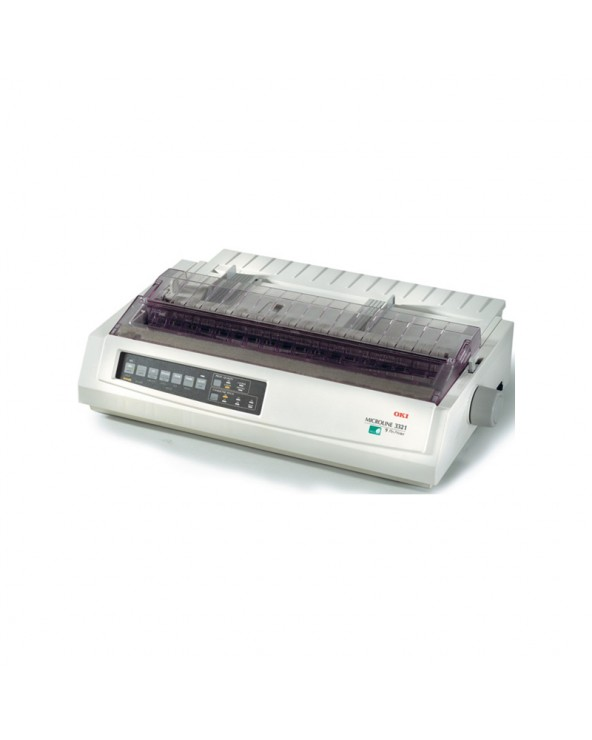 OKI Microline ML-3321 Eco by DoctorPrint