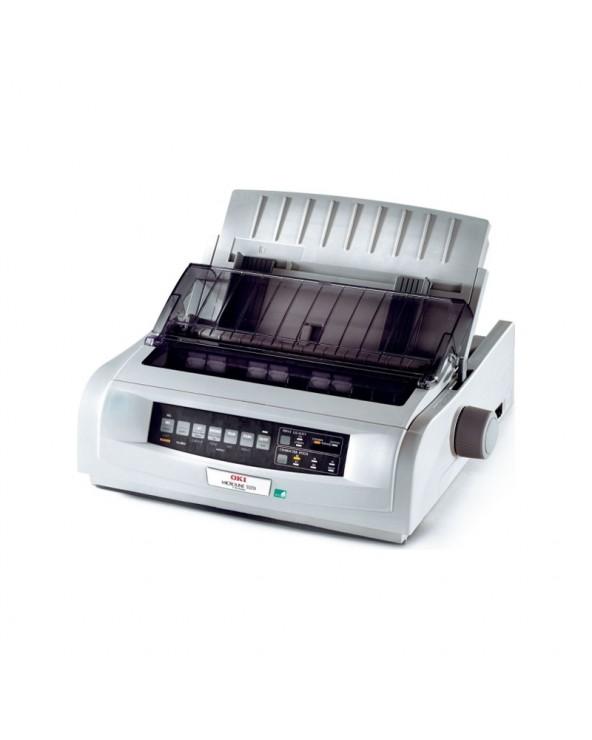 OKI Microline ML-5520 Eco by DoctorPrint