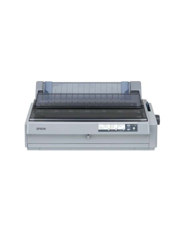 Epson LQ-2190N by DoctorPrint