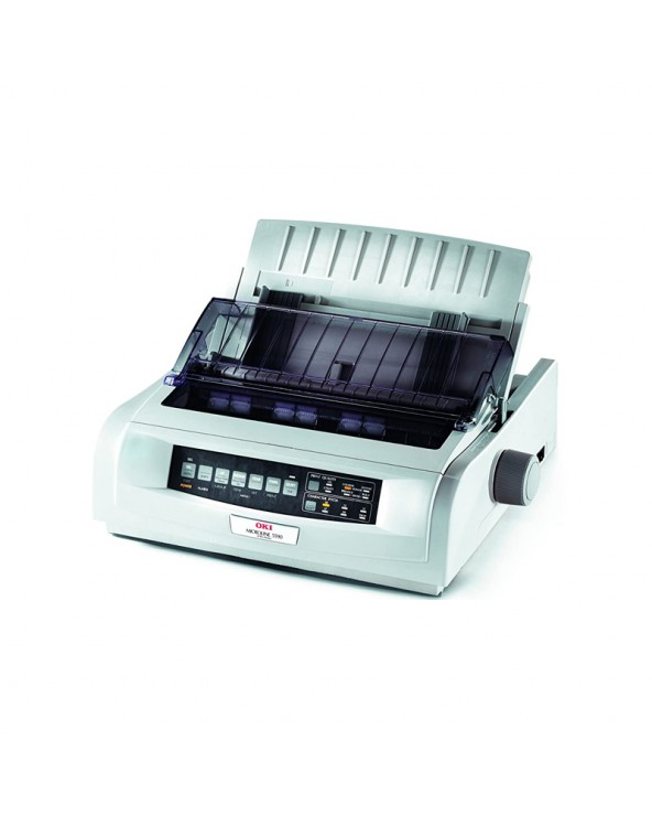 OKI Microline ML-5591 ECO by DoctorPrint