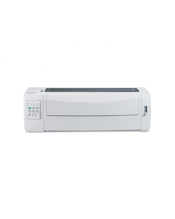 Lexmark Forms Printer 2591+ by DoctorPrint