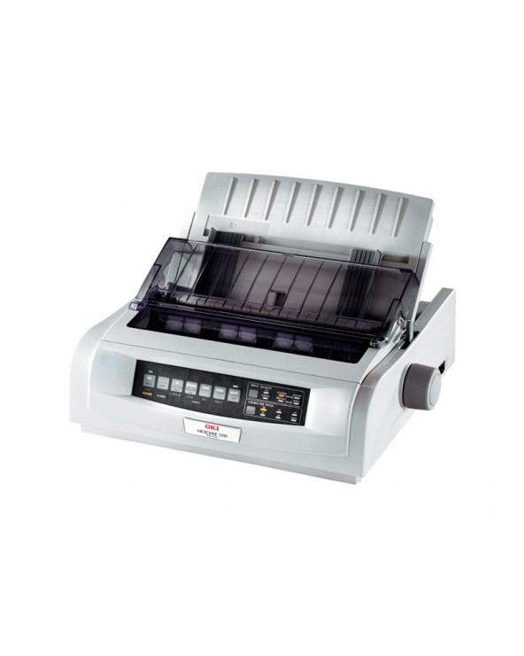 OKI Microline ML-5590 Eco by DoctorPrint