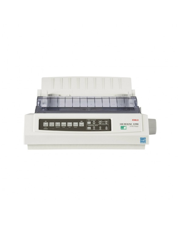 OKI Microline ML-3390 Eco by DoctorPrint