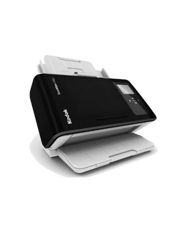 Kodak ScanMate i1150wn by DoctorPrint
