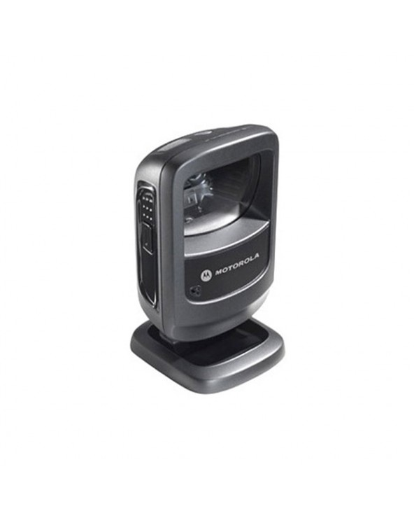 Zebra Barcode Scanner DS9208  by DoctorPrint