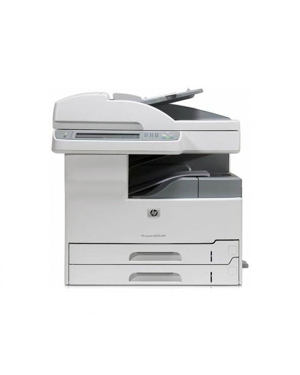 HP LaserJet M5035 MFP by DoctorPrint