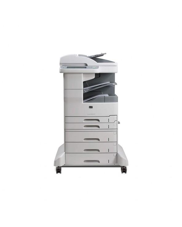 HP LaserJet M5035XS MFP by DoctorPrint