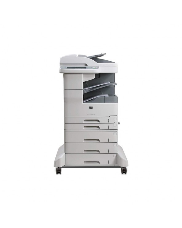HP LaserJet M5035XS MFP by DoctorPrint