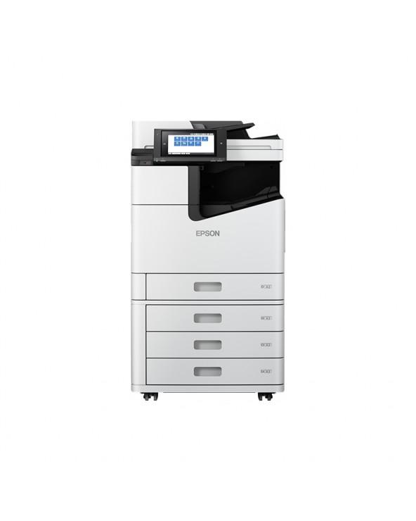 Epson WorkForce Enterprise WF-C17590 D4TWF by DoctorPrint