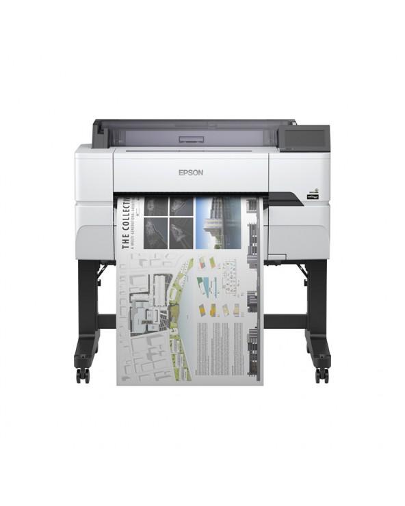 Epson SureColor SC-T3400 by DoctorPrint