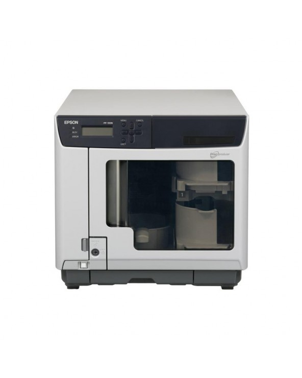 Epson PP-100N by DoctorPrint