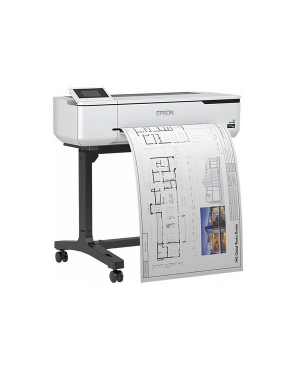 Epson SureColor SC-T3100 by DoctorPrint