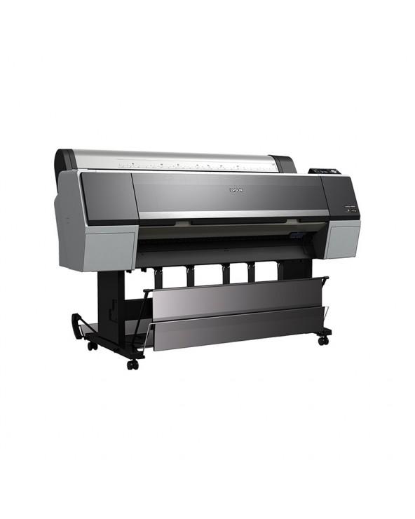 Epson SureColor SC-P8000 STD Spectro by DoctorPrint
