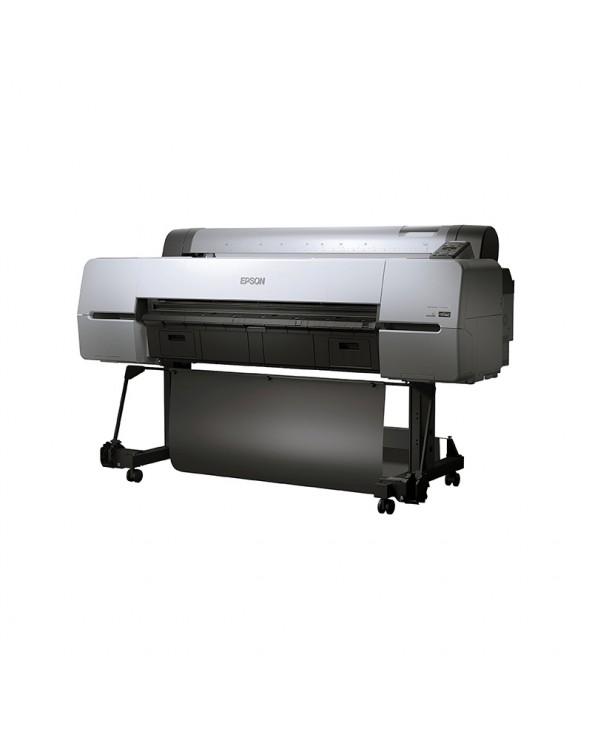 Epson SureColor SC-P10000 by DoctorPrint