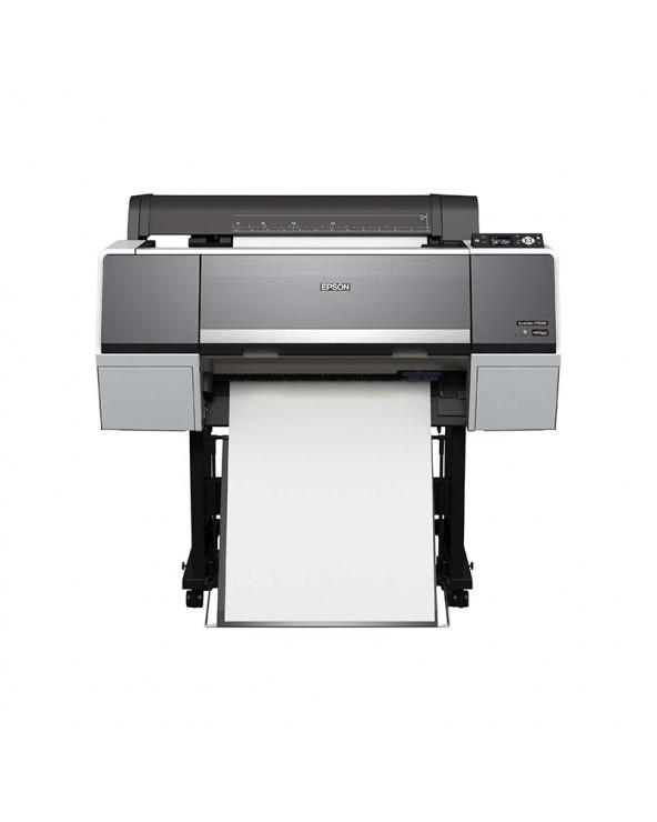 Epson SureColor SC-P7000 STD by DoctorPrint