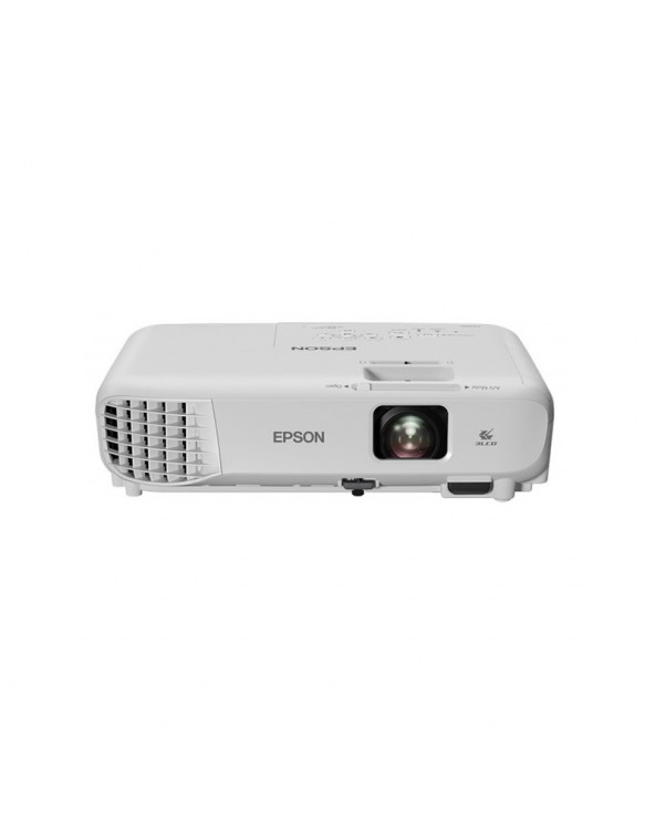 Epson EB-S05 by DoctorPrint