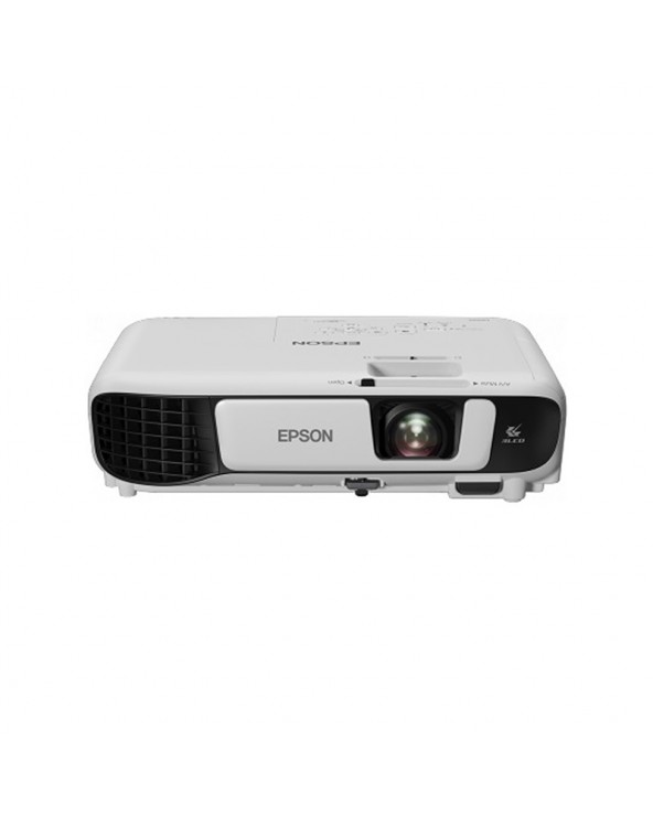 Epson EB-S41 by DoctorPrint