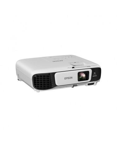 Projector Epson EB-U42 by DoctorPrint