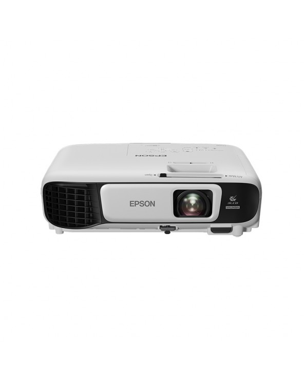 Projector Epson EB-U42 by DoctorPrint