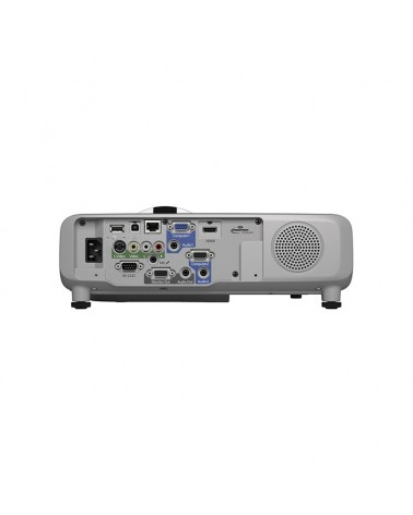 Projector Epson EB-535W by DoctorPrint