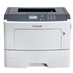 Lexmark MS610dn - 55,00€/Μήνα