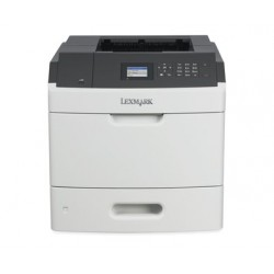 Lexmark MS811DN by DoctorPrint