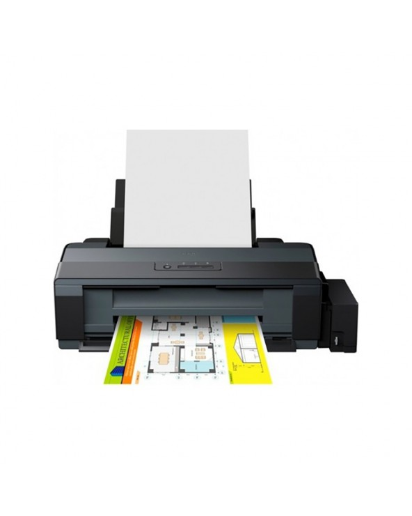 Epson WorkForce L1300 by DoctorPrint