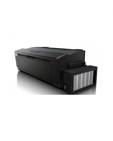 Epson WorkForce L1300 (3 Έτη εγγύηση)