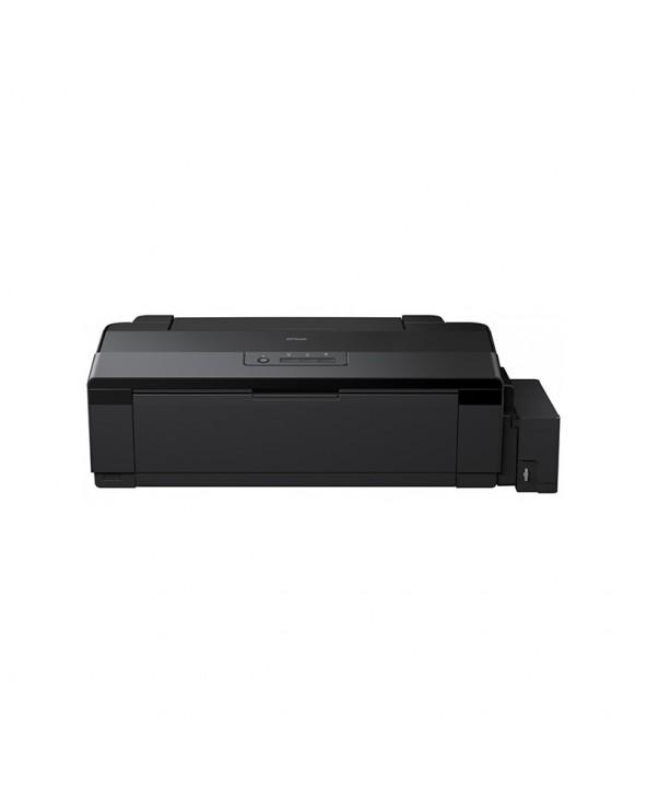Epson EcoTank L1800 Color Printer by DoctorPrint