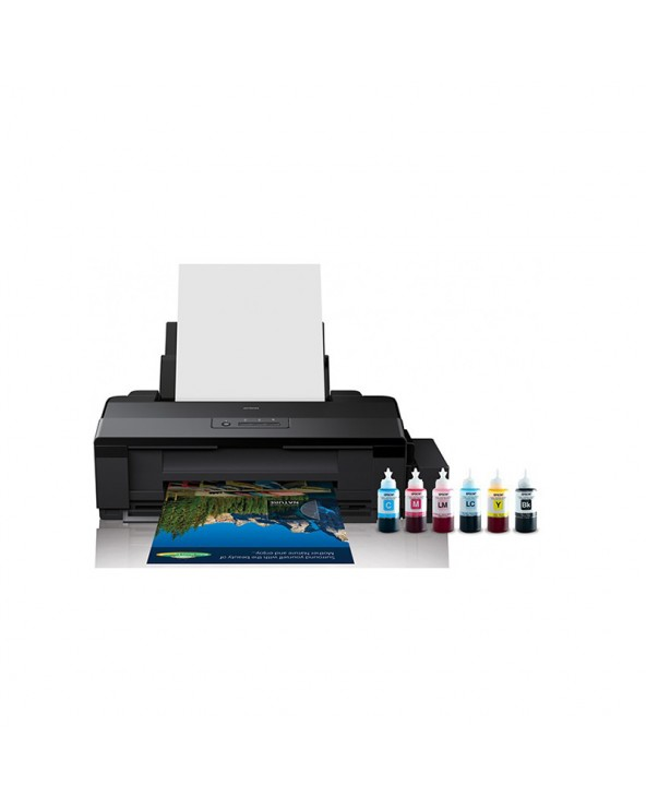 Epson EcoTank L1800 Color Printer by DoctorPrint