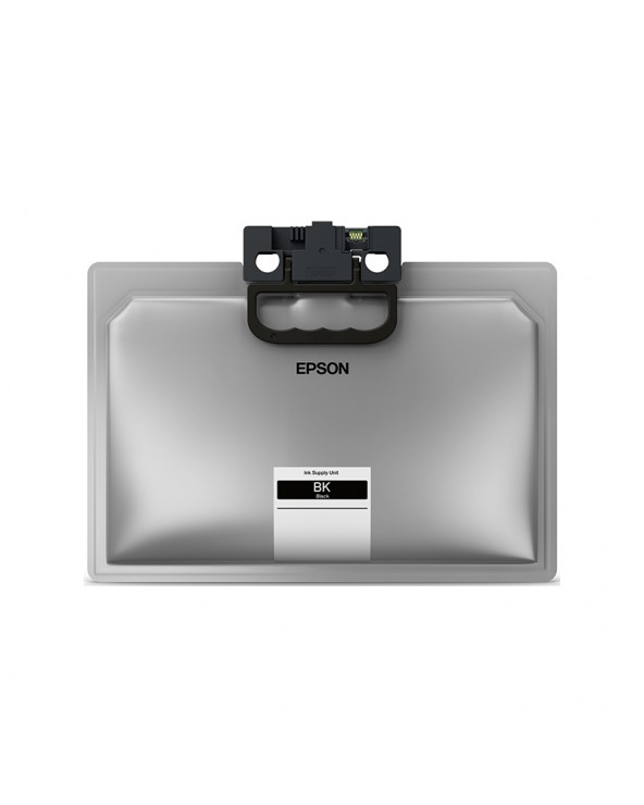 Epson M5299/5799 Ink Black Cartridge XXL by DoctorPrint