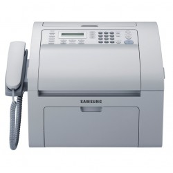 SAMSUNG Printer SF-760P Multifunction Mono Laser