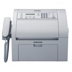 SAMSUNG Printer SF-760P Multifunction Mono Laser