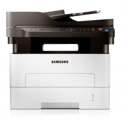 SAMSUNG Printer SL-M2675F Multifuction Mono Laser