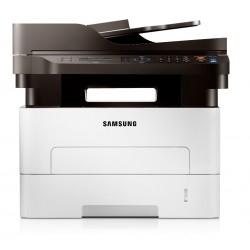 SAMSUNG Printer SL-M2675F Multifuction Mono Laser