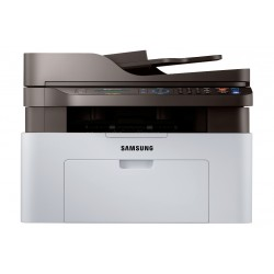 SAMSUNG Printer SL-M2070 Multifuction Mono Laser [CLONE] [CLONE]