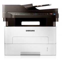 SAMSUNG Printer SL-M2675F Multifuction Mono Laser [CLONE]